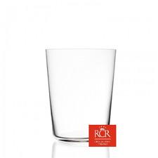 RCR Bicchieri ENO' Conf. 6 Bicchieri  44,3CL Luxion Vino Libero