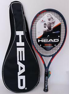 Statt 110€*: Freizeit-Tennisschläger HEAD IG Challenge LITE mit Saite