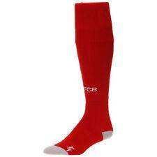9f476a090 adidas International Club Soccer Fan Socks for sale