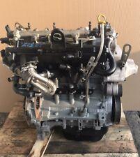 Motor 1.3CDTi Z13DTJ 75PS OPEL MERIVA COMBO CORSA ASTRA TIGRA AGILA 67TKM