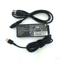 OEM 20V 4.5A 90W AC Adapter Charger For Lenovo ThinkPad X1 Carbon 0B46994 Yoga13