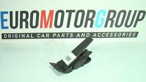 BMW OEM Accelerat.pedal module,automatic gearbox 6853175 F81 F82 F88 F21 F22 F23