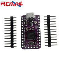 1/4/10Pcs GY-SAMD21 Module Develoopment Board Mini Breakout for Arduino