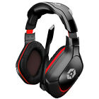 GIOTECK HC-3 WIRED GAMING HEADSET PS3 XBOX 360 PC MAC