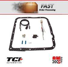 TCI 376600 GM 2004R 700R4 TRANSMISSIONS LOCKUP LOCK-UP WIRING KIT