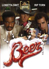 Beer (US IMPORT) DVD NEW