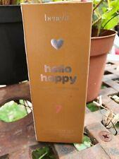 Benefit Hello Happy Flawless Brightening Foundation 30ml shade 7