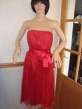 Debenhams Lace Midi Dresses for Women