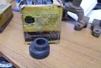 Dodge Plymouth Chrysler Desoto 1938 1939 Upper Control Arm Dust seal(505)