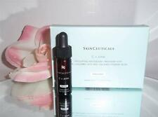 SkinCeuticals C + AHA Exfoliating Antioxidant Treatment Serum 1 Travel Sample