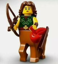 Lego 71029 Centaur Warriors Collectible Minifigure Series 21 Lego Cmf # 6