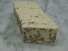 Butter Pecan Fudge 5 lb. Loaf