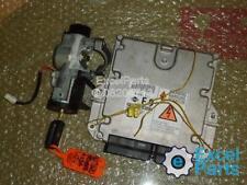 NISSAN PRIMERA P12 ENGINE ECU MB275800-3153 2.2 2184 CC YD22DDT #10316