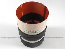 Voice coil Für JBL 265F-1 Lautsprecher, JBL EON 515,515XT, JBL PRX 525,535,615,635