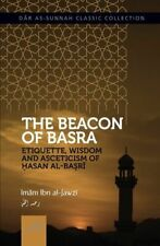 The Beacon of Basra by Imam Ibn Jawzi - Islamic Classic Collection Book