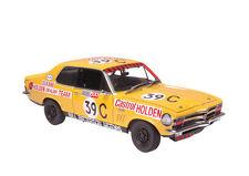 1970 HOLDEN LC TORANA GTR XU-1 - #39C Colin Bond  1:18 Biante Cars
