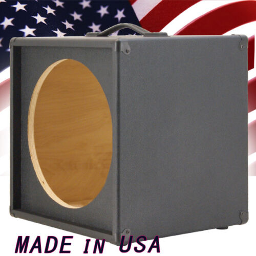 price 1x15 Bass Cabinet Travelbon.us