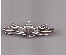 United States Navy Surface Warfare Badge Enlisted