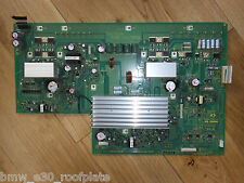 Pioneer ANP2156-B 7G Y Drive 4270XD 427 XD 507XD Y Drive ANP2156 Main Board