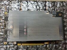 Nvidia P106L-100 3GB passive mining GPU