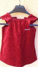 *esprit* Träger-Kleid Gr. 86, Top-Zustand, wie NEU