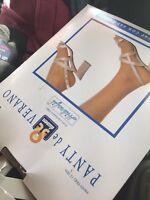 lot revendeur-palette Complète De 380 Paires De Collant Neuve Ideal Revendeur