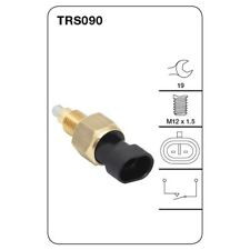 Tridon Reversing Light Switch HOLDEN ASTRA 04-10 TRS090