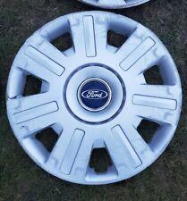 "Ford Mondeo 16"" Wheel Trim Hubcap"
