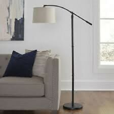 The Uttermost Jackson Floor Lamp