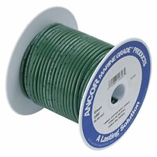 Ancor 182303 Marine Grade Electrical Primary Tinned Copper Boat Wiring (16-Gauge