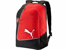 PUMA Soft Unisex Adult Travel Sports/Gyms