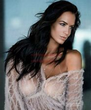 Hollywood Celebrity Photo Poster: JADE LAGARDERE Poster  24 inch X 36 inch  E