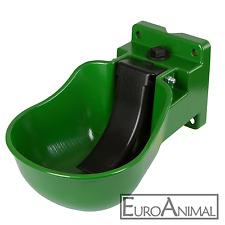 Tränkebecken KN50 für Niederdruck Zungentränkebecken f. IBC Container Wasserfass