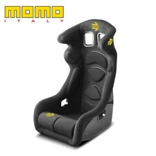 Momo Lesmo One Race Seat - XL - FIA Approved 8855-1999