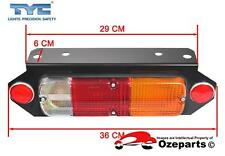 1 Unit of Tail Light Lamp For Toyota Hilux/Landcruiser TRAY 88~15 LH=RH Type A