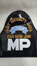 KOREA ARMY JSA (PAN MUN JUM) ARM-BAND ORIGINAL !!! - RIBON