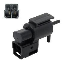 EGS VSG Vacuum Switch Purge Valve Solenoid - K5T49090 - New