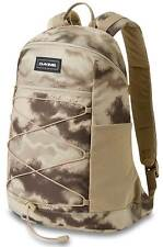 DaKine Wonder 18L Backpack - Ashcroft Camo - New