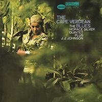 Horace Silver Quinte - Cape Verdean Blues [New Vinyl LP]