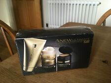 Avon Anew ULTIMATE 7S Skincare Kit 14 Day System