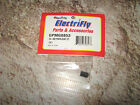 RC Electric Aircraft Electrifly Pinion Gear (1) 12 Tooth GPMG0853