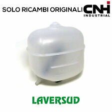 5142463 CNH Serbatoio Acqua Trattore Fiat 100/90 70/66 F100 F110 F120 L60 Etc