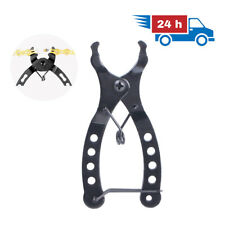 Bike Chain Link Pliers | MTB Clamp Bicycle Cycling Removal Repair Hand Tool | UK