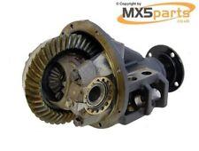 Genuine Mazda Differential 4 Speed Auto MX5 Eunos Miata Mk1 1.8 & All Mk2/2.5