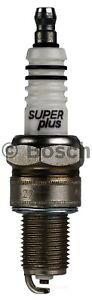 Spark Plug  Bosch  7913