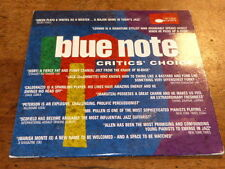GREEN - LOVANO - OSBY - PETERSON - ALLEN - SCOFIELD - CD Compil !!!
