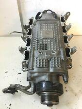 MERCEDES SL R230 CLS W219 E W211 55 AMG KOMPRESSOR M113 A1131400412