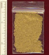 Über 130 echte Goldnuggets IDEAL + PREISWERT  -23 Karat Gold Nuggets Gold Barren