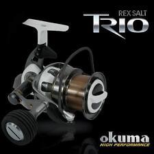 OKUMA TRIO REX SALT