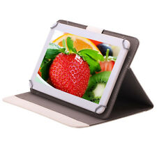 "iRULU 10,1"" Tablet PC Android 6.0 Bluetooth 8GB 1024X600 Wlan Dual Kamera Neu"